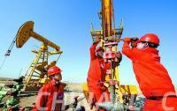 Manufacturer PHPA polyacrylamide as drilling mud additives for oil drilling