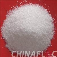 highly effective anionic polyacrylamide for mineral processing