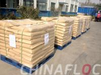 anionic flocculant used for oil drilling/EOR/Mineral processing