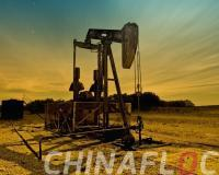 High Quality Oil Well Drilling Auxiliary Polyacrylamide PAM