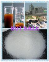 Supply Cationic Anionic and Nonionic Polyacrylamide(PAM) for Industry Water flocculant/treatment chemical