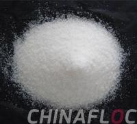 Oilfield Additive High Viscosity Chemicals Anionic Polyacrylamide apam