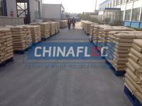 Chinafloc Oil Drilling Mud Additives PAM 9003-05-8