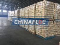 mineral processing chemicals cas no. 9003-05-8 polyacrylamide