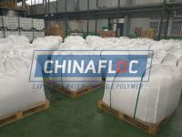 AN934 from SNF can be subsitituted by Chinafloc A2320