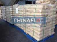 anionic polyacrylamide(flocculant)used for mineral processing
