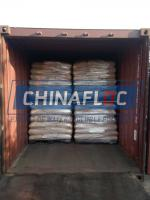 High efficiency chemicals Anionic polyacrylamide for mining industry/Cation polyacrylamide for paper making