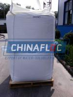 anionic polyacrylamide used for oil drilling/mineral processing/EOR/Indusrial wastewater treatment