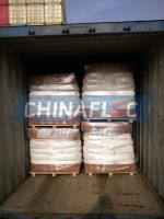 Chinafloc Cationic Flocculant